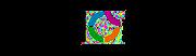 logo lendon