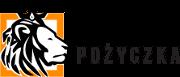 logo lew pożyczka