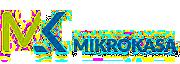 logo mikrokasa